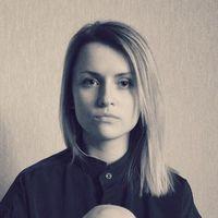 Alona Kovalenko's Photo