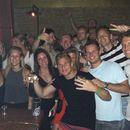 TLVnights Pub Crawl 's picture