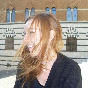 jeane Badura's Photo
