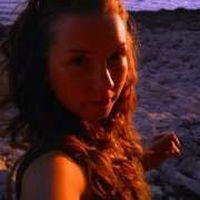 Urska Aram's Photo