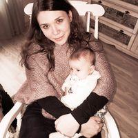 Andreea Ilie's Photo