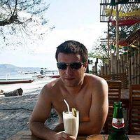 Piotr Szczepanik's Photo