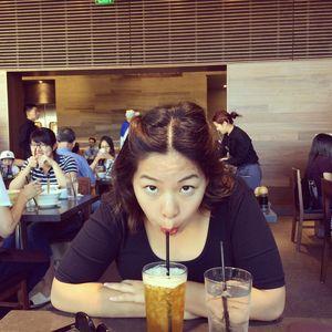 Vicki Chuang's Photo