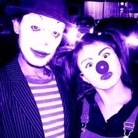 Trip  Circus's Photo