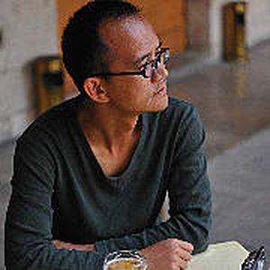 carl Zhang's Photo