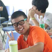 Danran Lai's Photo