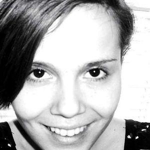 Marta Aleksandrowicz's Photo