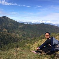 Wackie Dalayday's Photo