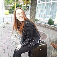 Aleksandra Stanko's Photo