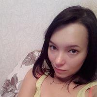 Aleksandra Babyshkina's Photo