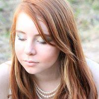 Valerie Smith's Photo