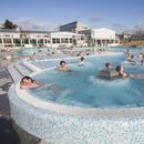 Outdoor thermal Pool 's picture