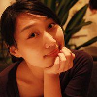 Fotos von li yan