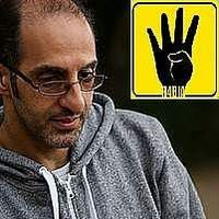 Hisham El Sherbini's Photo