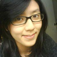 Hch Alicia's Photo