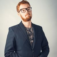 Alexander Malykh's Photo