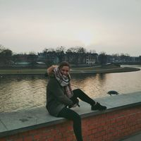 Elisa Rosso's Photo