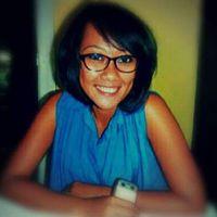 Artha Aritonang's Photo