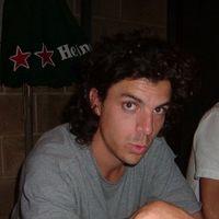 Michael Calleja's Photo