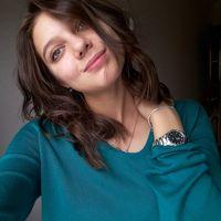 Sofya Issakova's Photo