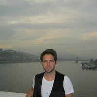Les photos de Senol Senturk