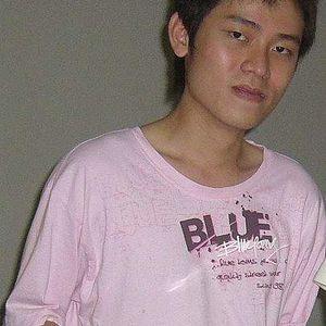 Yiau Hoong Chong's Photo