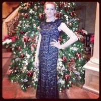 Jennifer Levine's Photo