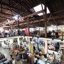 Designer & Flea Market __ Feira das Almas's picture