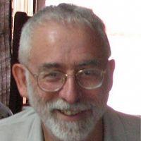 Mal Jaros's Photo