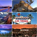 California & Vegas Road Trip: 14+ Day Holiday Trek's picture