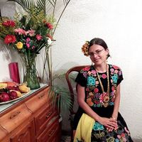Raida Oneata's Photo
