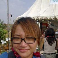 Leanna Chong's Photo