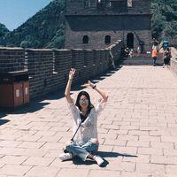 Juno Luo's Photo