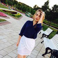 Валентина Севрюгина's Photo