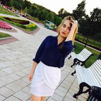 Le foto di Валентина Севрюгина