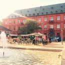 Language Exchange Mainz's picture