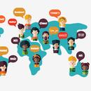 Language Exchange gathering 's picture