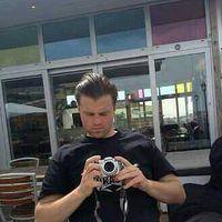 Lars Arvid's Photo