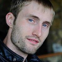 Егор Мамонов's Photo