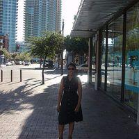 Neneh Museghe's Photo