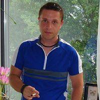 Tomislav Friganovic's Photo