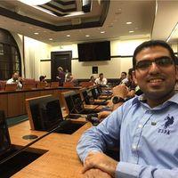 Younies Mahmoud's Photo