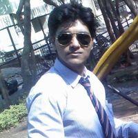 Pratap Singh Vikram's Photo