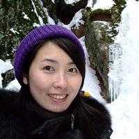 Yu-Yen Chen's Photo