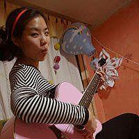 SOHYUN SHIN's Photo