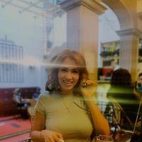Nancy Sosa's Photo