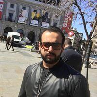 Keshav Sikka's Photo