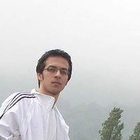 PaYaM Hedayat's Photo