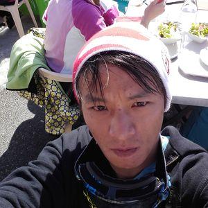 KOONG yang's Ph... Koong S