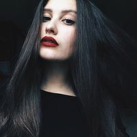 Kate Borozdina's Photo